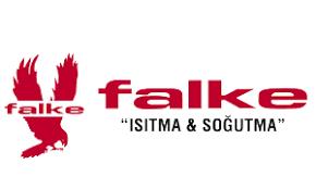 Falke Isıtma Soğutma Sistemleri