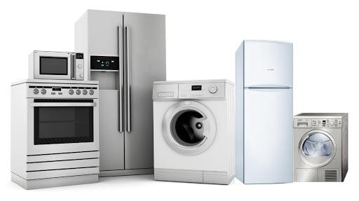 Ümraniye Bosch Çamaşır Makinesi Servisi